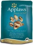 Applaws 8006 Cat Tuńczyk & Anchois wodors 70g sasz