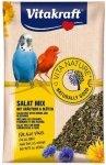 Vitakraft 3808 Salat Mix 10g- mieszanka ziół