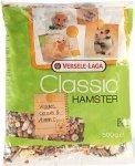 VL 461614 Hamster Classic 500g- pok.dla chomika