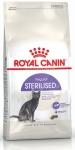 Royal 227150 Sterilised 37 400g