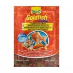Tetra 183704 Goldfish Colour 12g saszetka
