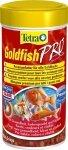 Tetra 148024 Goldfish Pro 250ml