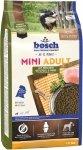 Bosch 08010 Adult Mini Drób Proso 1kg