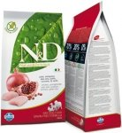 ND Dog NG 0192 Adult 12kg Chicken&Pomegra