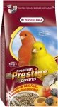 VL 421068 Canaries Premium 1kg Pok.dla kanarków*