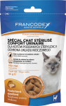 Francodex 170384 przysmak urinary kot 65g*
