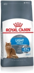 Royal 241470 Light Weight Care 400g