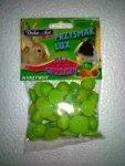 Dako-Art 35 Przysmak LUX warzywny 40g zawieszka