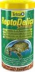 Tetra 169265 ReptoDelica Shrimps 1L