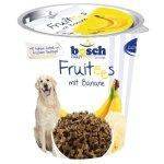 Bosch 10220 Fruitees Snack Banan - dla psa