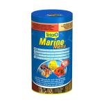 Tetra 176324 Marine Menu 250ml