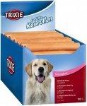 Trixie 2767 Rolka nadziewana jogurt 1szt 100szt/o