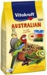 Vitakraft 6441 Australian 750g dla papug