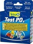 Tetra 132481 Test PO4 10ml + 16,5g