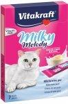 Vitakraft 8189 Milky Melody 70g