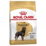 Royal 255780 Rottweiler Adult 12kg