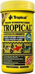 Trop. 77023 Tropical 100 ml /20g