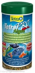 Tetra 139121 Pro Algae 250ml