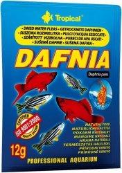 Trop. 01011 Dafnia naturalna 12g