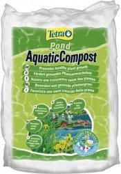 Tetra Pond 154650 AquaticCompost 8l