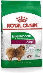 Royal 260630 Mini Indoor Adult 1,5kg*