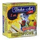 Dako-Art 624 Wapno dla ptaków biszkoptowe
