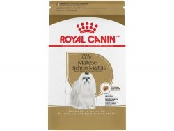 Royal 256460 Maltese Adult 500g