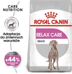 Royal 273040 CCN Maxi Relax Care 3kg