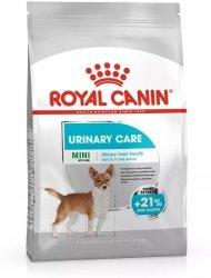 Royal 273260 CCN Mini Urinary Care 3kg
