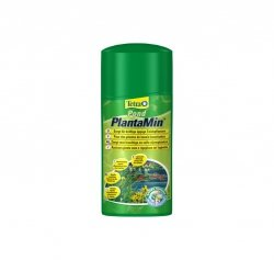 Tetra Pond 154056 PlantaMin 250ml*