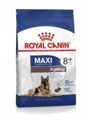 Royal 250610 Maxi Ageing 8+ 15kg