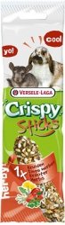 VL 462075 Crispy Sticks 55g kolba ziołowa królik *