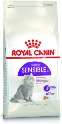 Royal 228580 Sensible 33 400g