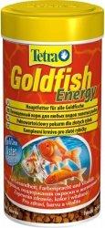 Tetra 199132 Goldfish Energy 250ml