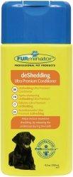 FURminator 120384 odżywka zmiejszaj lnienie 250ml*