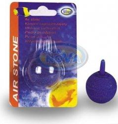 Aqua Nova AS-2 Kamień napowietrzający kula