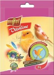 ZVP-2542 VITAPOL Vitaline Super Kolor
