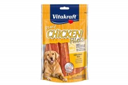Vitakraft 14096 Chicken Filet 80g