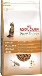 Royal 154190 Pure Feline nr2 - 1,5kg