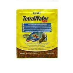 Tetra 134461 Wafer Mix 15g saszetka