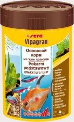Sera 00201 Vipagran 100ml granulat