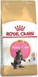 Royal 252090 Maine Coon Kitten 4kg