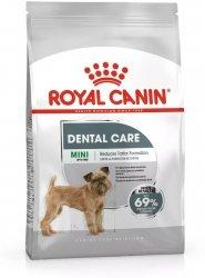 Royal 272510 CCN Mini Dental Care 3kg