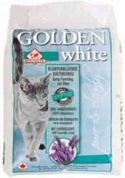 Piasek 34070 Golden Grey White 7kg