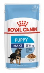 Royal 270110 Maxi Puppy 140g