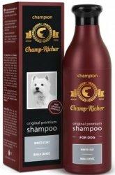 Champ-Richer 0731 szampon czarna sierść 250ml