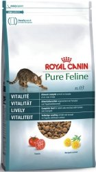 Royal 154240 Pure Feline nr3 - 300g