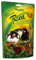 Trop. 53151 Rat - Pokarm Szczur 500g