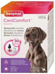 Beaphar 17395 Canicomfort Starter 48ml dyfuzor