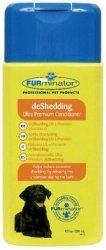 FURminator 130116 odżywka zmiejszaj lnienie 490ml